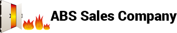 ABS Sales Co.